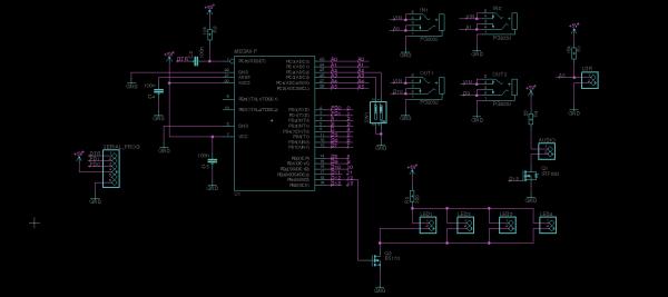 schematic_rdes