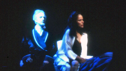 4.1997_8_ghost_closet